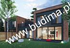 Morizon WP ogłoszenia   Dom na sprzedaż, Łomianki BLIŹNIAK, 130 m²   3120