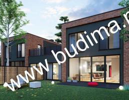 Morizon WP ogłoszenia | Dom na sprzedaż, Łomianki BLIŹNIAK, 130 m² | 3120