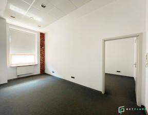Biurowiec do wynajęcia, Łódź Polesie, 44 m²