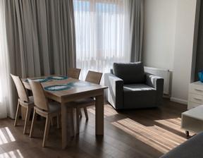 Mieszkanie na sprzedaż, Władysławowo Hallerowo, 52 m²