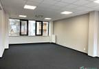 Biuro do wynajęcia, Łódź Polesie, 70 m²   Morizon.pl   8103 nr2