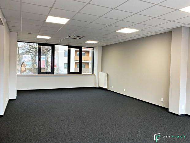 Biuro do wynajęcia, Łódź Polesie, 70 m²   Morizon.pl   8103