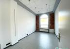 Biurowiec do wynajęcia, Łódź Polesie, 20 m² | Morizon.pl | 8578 nr4