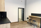 Biuro do wynajęcia, Łódź Polesie, 76 m²   Morizon.pl   8115 nr6