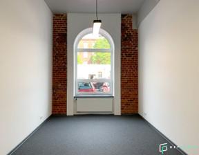 Biuro do wynajęcia, Łódź Polesie, 30 m²