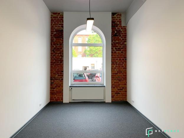 Biuro do wynajęcia, Łódź Polesie, 30 m² | Morizon.pl | 8002