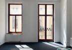 Biurowiec do wynajęcia, Łódź Polesie, 280 m² | Morizon.pl | 4354 nr14