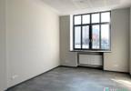 Biuro do wynajęcia, Zgierz Pl. Jana Kilińskiego, 28 m² | Morizon.pl | 3514 nr2