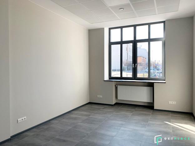 Biuro do wynajęcia, Zgierz Pl. Jana Kilińskiego, 28 m² | Morizon.pl | 3514