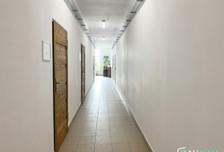 Biuro do wynajęcia, Łódź Polesie, 58 m²