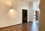 Biuro do wynajęcia, Łódź Śródmieście, 137 m²   Morizon.pl   9516 nr8