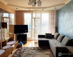 Morizon WP ogłoszenia | Mieszkanie na sprzedaż, Łódź Bałuty, 60 m² | 9113