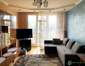 Mieszkanie na sprzedaż, Łódź Bałuty, 60 m²
