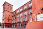 Biurowiec do wynajęcia, Łódź Polesie, 20 m² | Morizon.pl | 8578 nr9