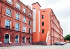 Biuro do wynajęcia, Łódź Polesie, 32 m² | Morizon.pl | 8077 nr6