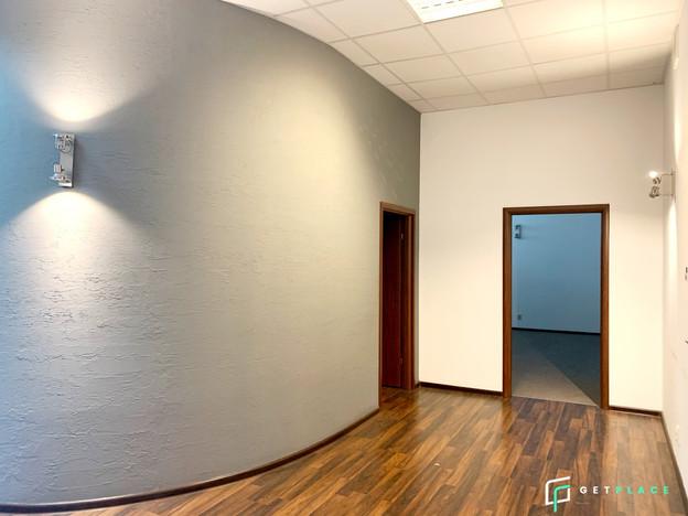 Biuro do wynajęcia, Łódź Śródmieście, 137 m²   Morizon.pl   9516