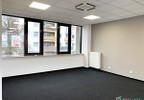 Biuro do wynajęcia, Łódź Polesie, 70 m²   Morizon.pl   8103 nr3
