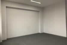 Biurowiec do wynajęcia, Łódź Polesie, 38 m²