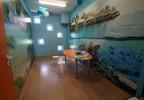 Obiekt do wynajęcia, Pszczyna Dobrawy, 480 m²   Morizon.pl   5480 nr20