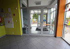 Obiekt do wynajęcia, Pszczyna Dobrawy, 480 m²   Morizon.pl   5480 nr2