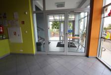 Obiekt do wynajęcia, Pszczyna Dobrawy, 480 m²