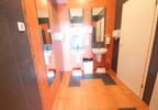 Obiekt do wynajęcia, Pszczyna Dobrawy, 480 m²   Morizon.pl   5480 nr10