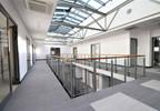 Biuro do wynajęcia, Katowice Szopienice, 37 m² | Morizon.pl | 5414 nr2