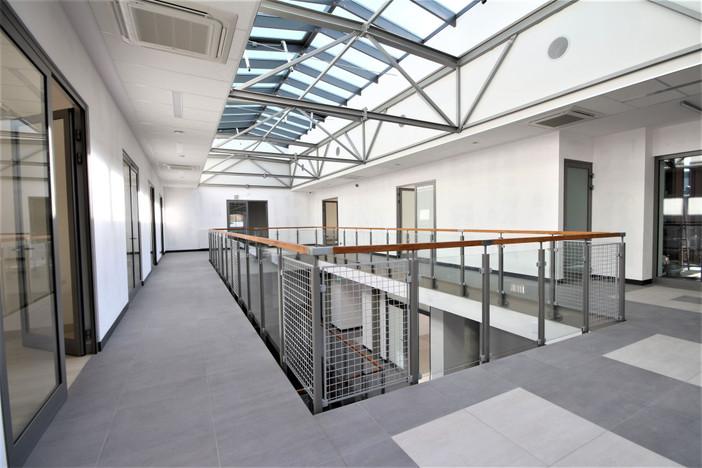 Biuro do wynajęcia, Katowice Szopienice, 37 m² | Morizon.pl | 5414