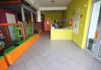 Obiekt do wynajęcia, Pszczyna Dobrawy, 480 m²   Morizon.pl   5480 nr3