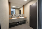 Biuro do wynajęcia, Katowice Szopienice, 37 m² | Morizon.pl | 5414 nr6