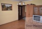 Mieszkanie na sprzedaż, Ruda Śląska Kochłowice, 54 m²   Morizon.pl   9117 nr5