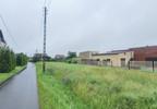 Działka na sprzedaż, Rybnik Jejkowice Poprzeczna, 1344 m²   Morizon.pl   9735 nr3