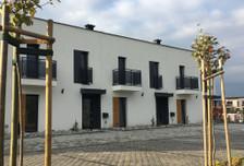 Mieszkanie na sprzedaż, Rybnik Niedobczyce, 70 m²