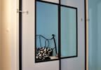 Mieszkanie na sprzedaż, Warszawa Wola, 55 m² | Morizon.pl | 2766 nr8