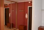Mieszkanie do wynajęcia, Szczecin Gumieńce, 60 m²   Morizon.pl   6405 nr9