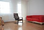 Mieszkanie do wynajęcia, Warszawa Skorosze, 47 m² | Morizon.pl | 9146 nr2