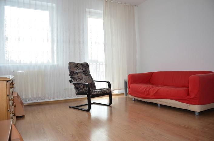 Mieszkanie do wynajęcia, Warszawa Skorosze, 47 m² | Morizon.pl | 9146