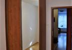 Mieszkanie do wynajęcia, Szczecin Gumieńce, 60 m²   Morizon.pl   6405 nr7
