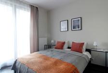 Mieszkanie do wynajęcia, Warszawa Mokotów, 47 m²