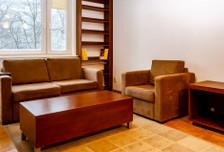 Mieszkanie do wynajęcia, Warszawa Śródmieście, 36 m²