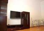 Mieszkanie do wynajęcia, Warszawa Aleja Wyścigowa, 50 m² | Morizon.pl | 1021 nr3