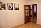 Mieszkanie do wynajęcia, Szczecin Gumieńce, 60 m²   Morizon.pl   6405 nr6