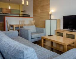 Morizon WP ogłoszenia | Mieszkanie do wynajęcia, Warszawa Mokotów, 54 m² | 7478