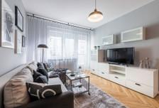 Mieszkanie do wynajęcia, Warszawa Mokotów, 42 m²