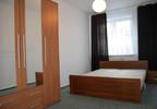 Mieszkanie do wynajęcia, Warszawa Skorosze, 47 m² | Morizon.pl | 9146 nr3