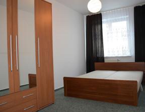 Mieszkanie do wynajęcia, Warszawa Skorosze, 47 m²