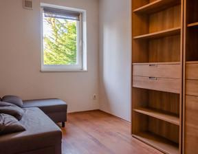 Mieszkanie do wynajęcia, Marki Matejki, 37 m²