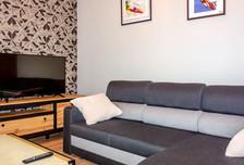 Mieszkanie do wynajęcia, Warszawa Bemowo, 36 m²