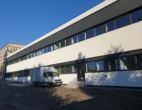 Lokal usługowy do wynajęcia, Łódź Górna, 25 m²