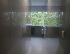 Biurowiec do wynajęcia, Łódź Górna, 178 m²